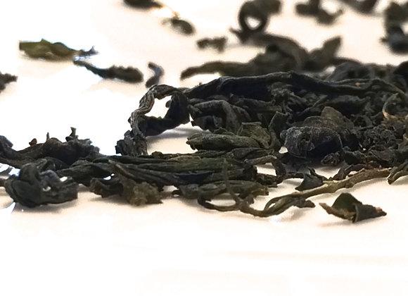 Chine Thé des brumes