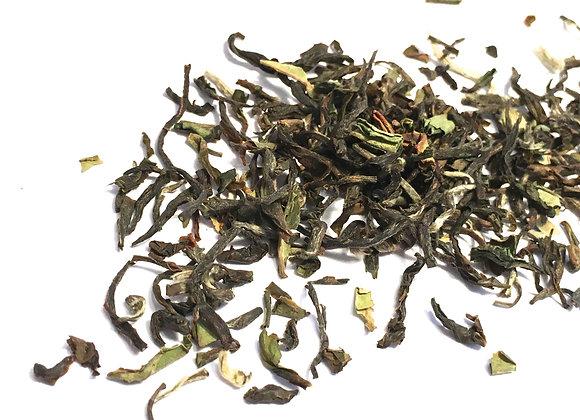 Népal Dankh. SFTGFOP1 biologique