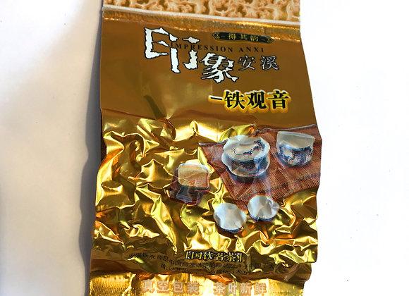 Chine Tie Guan Yin