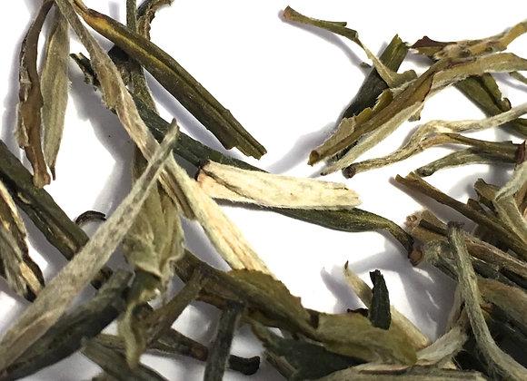 Chine Yunnan Pine Needles