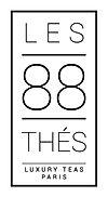 logo les 88 thes.jpg