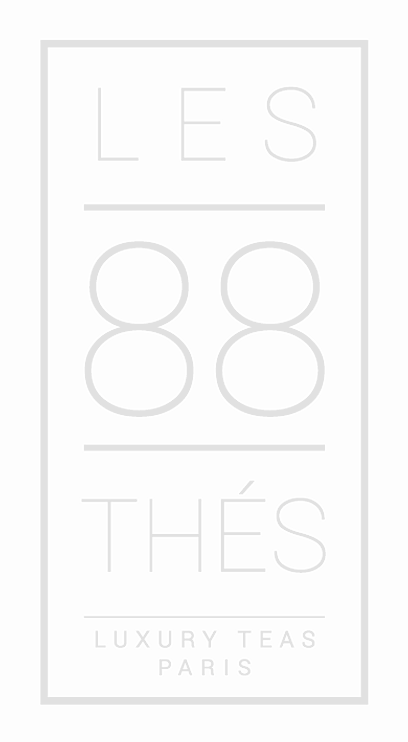 Logotype-88-ThÇs-WEB_edited_edited.png