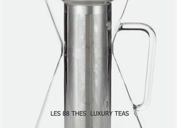 Infuseur pour thé glacé