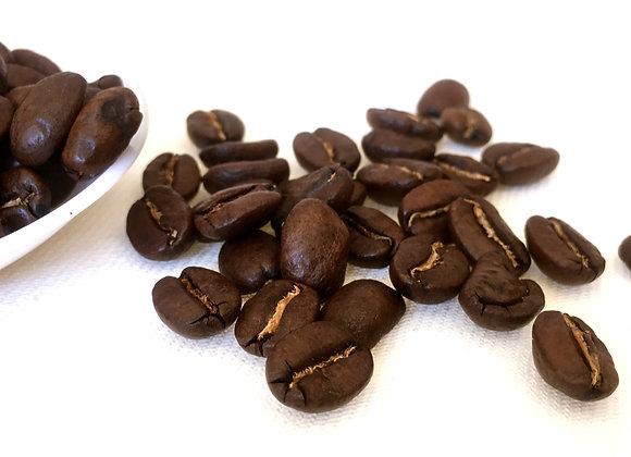 Café Blue Mountain