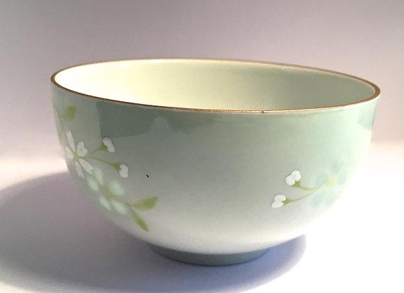 Tasse à thé Shimuresu Ni Han