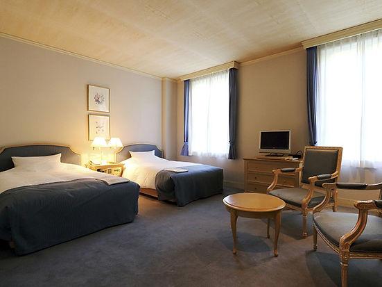 hotel03.jpg