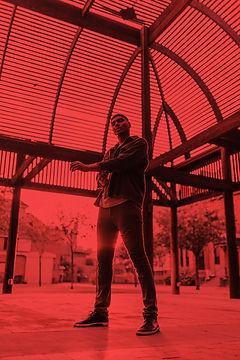750_1663_edited_edited.jpg