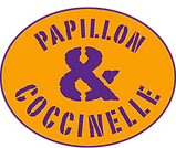 Logo violet orange.png