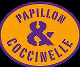 Logo violet orange.png