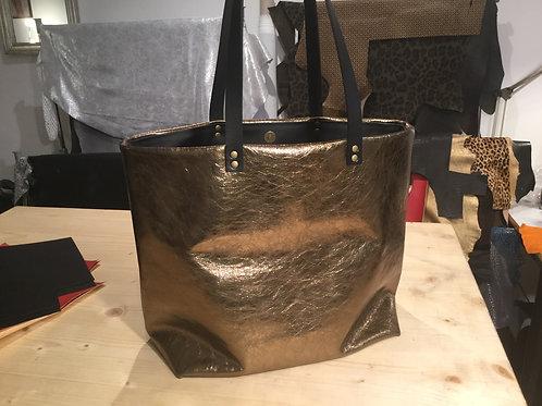 Modèle Rosalba cuir