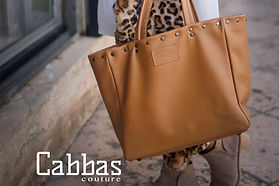 Cabbas couture