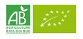 logo bio.png