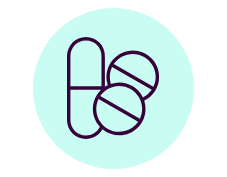 medication-assistance@2x-1.png