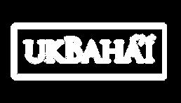 UK Bahai Logo