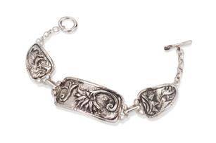Bracelet - Kerin Rose