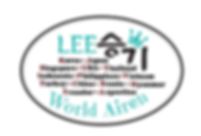 lsgkwa_logo_2019.png