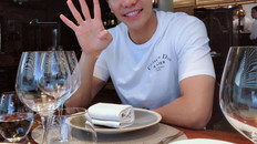 Event Summary: Lee Seung Gi 14th Debut Anniversary