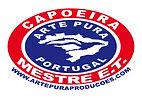 Artepura-logo-2016.jpg
