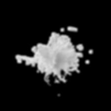 White.G03.2k.png