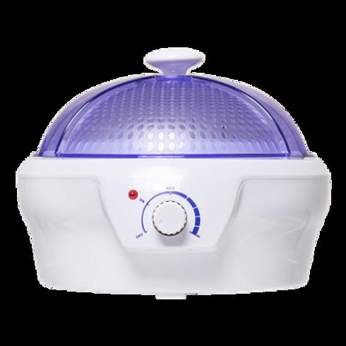 Нагреватель для воска и сахарной пасты 400-500мл