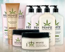 hempz-body-care.png