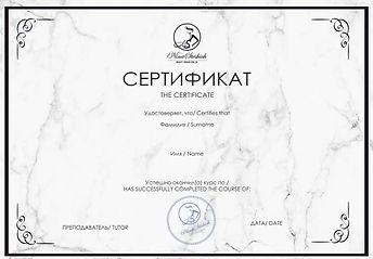 Резервная_копия_сертификат нина стешич.j