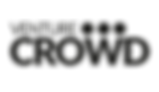 d345e34e-b388-4b95-a230-433e79c936f7_edi