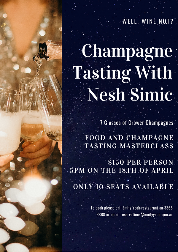 Champagne Tasting (1).png