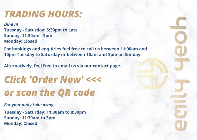 Trading Hours (5).png