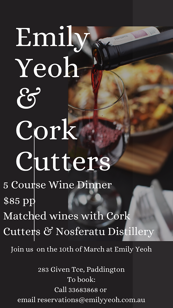 Cork Cutters Wine Dinner (1).png