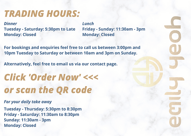 Trading Hours (6).png