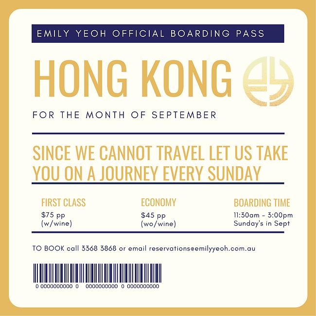 HK boarding pass.png