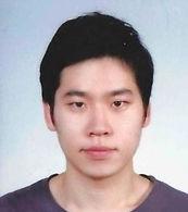 박경률, Kyungryoul Park, 서울대학교 유기전자소소자 나노광학 연구실, 지도교수: 김창순