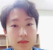 김상섭, Sangsun Kim, 서울대학교 유기전자소자 나노광학 연구실. 지도교수: 김창순
