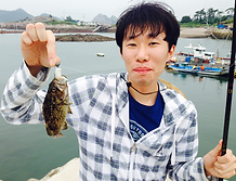 이용문, Yongmoon Lee, 서울대학교 유기전자소자 나노광학 연구실. 지도교수: 김창순