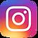 유기전자 나노광학 연구실 instagram