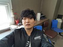 한성훈, Sunghoon Hahn, 서울대학교 유기전자소자 나노광학 연구실. 지도교수: 김창순