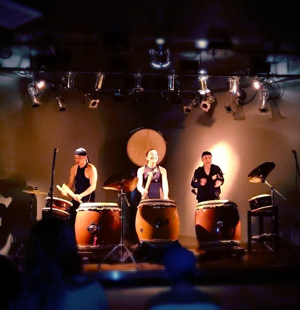 wakashi-sumiya-live.jpg
