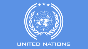 Interview with Kushagra: How He Discovered Sensitive United Nations Data