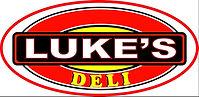 Lukes Deli