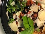bruschetta salad o.jpg