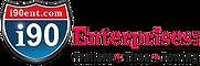 i90ent-logo.png