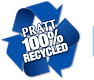Pratt logo.png