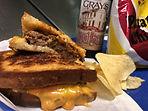 Bacon Frisco Burger.jpg