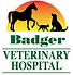 Badger%20Vet%20Clinic_edited.png