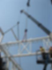 Aug 6 2010 129.jpg
