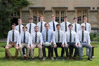 Univ Rugby.jpg