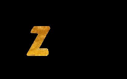 MZLOGO(GoldandBlack).png