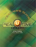 Real Time Faith