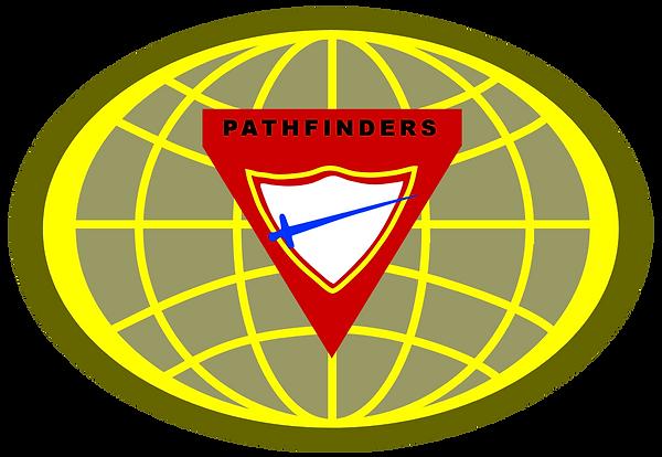 Pathfinder_world_logo.png